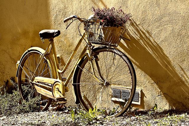 jízdní kolo s košíčkem.jpg