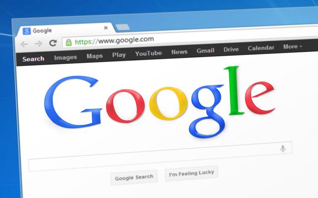 Webové stránky přenášeny pomocí hypertextu.
