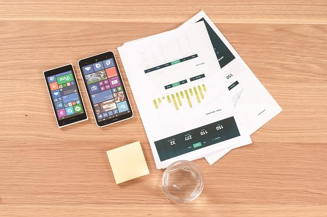 data marketing optimalizace